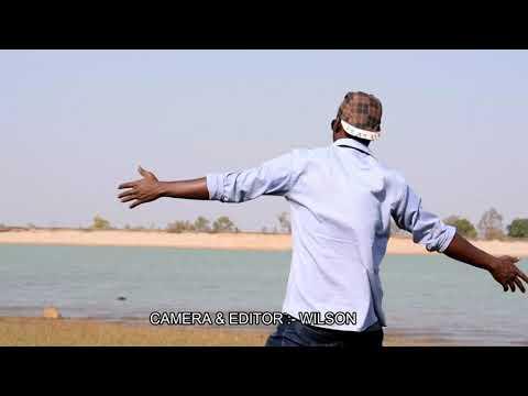 New nagpuri video 2018 // Gore Gore mukhde pe kala kala chasma // 720p HD