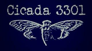 CICADA 3301: UM DOS MAIORES MISTÉRIOS DA INTERNET