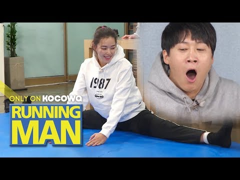 Like being hit by a bullet kim jong kook dating