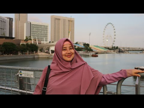 jelajah-singapura-wisata-gratis-dalam-1-hari
