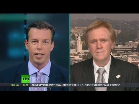 [5] Mike Maloney on the 2014 Dollar Crisis and How to Buy an NFL Athlete