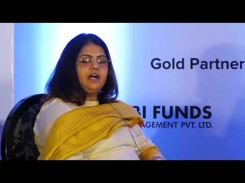 Fundraising: Outlook for 2018 @5th annual Alternative Investments Summit India 2018