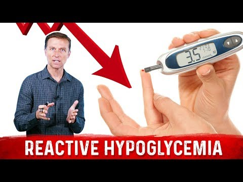 reactive-hypoglycemia:-not-as-complex-as-you-may-think