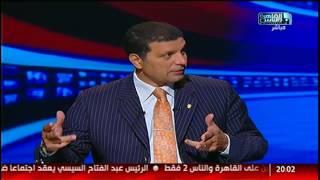 طلبات إحاطة ضد الحكومة بسبب الأسعار.. ونائب يتحدى وزير التموين