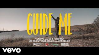 Jay Shephard - Guide Me (Official Video)