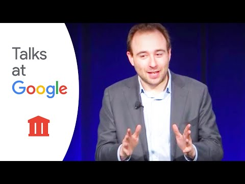 "Yascha Mounk: ""The People vs. Democracy"" 