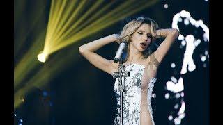 Светлана Лобода сняла в Благовещенске клип из-за кулис