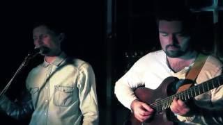 """Marilou sous la Neige (Gainsbourg Expérience) - """"Le Poinçonneur des Lilas"""" (Official Music Video)"""