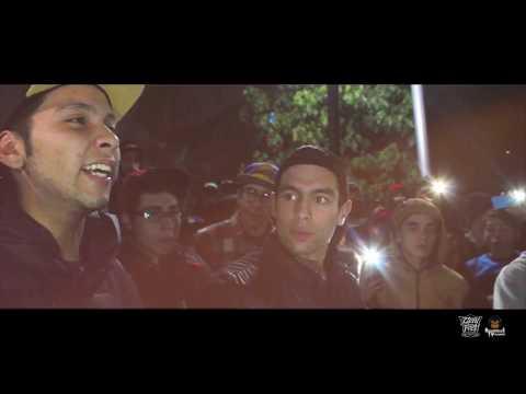 TEOREMA VS OM - INVITADOS: RICTO y PEPEGRILLO ||Final - Final nacional de Clan|| BATALLÓN