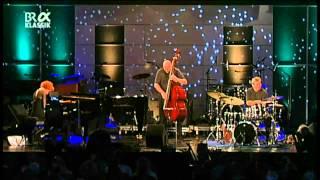 Lynne Arriale Trio - Iko Iko