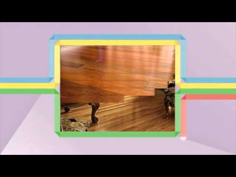 Discount Hardwood Glendale| (818) 239-3086| Hardwood Savings Flooring