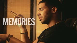 Drake Type Beat - Memories (Prod. by Breezy)