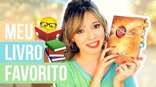 Video O SEGREDO DA MINHA VIDA download MP3, 3GP, MP4, WEBM, AVI, FLV November 2017