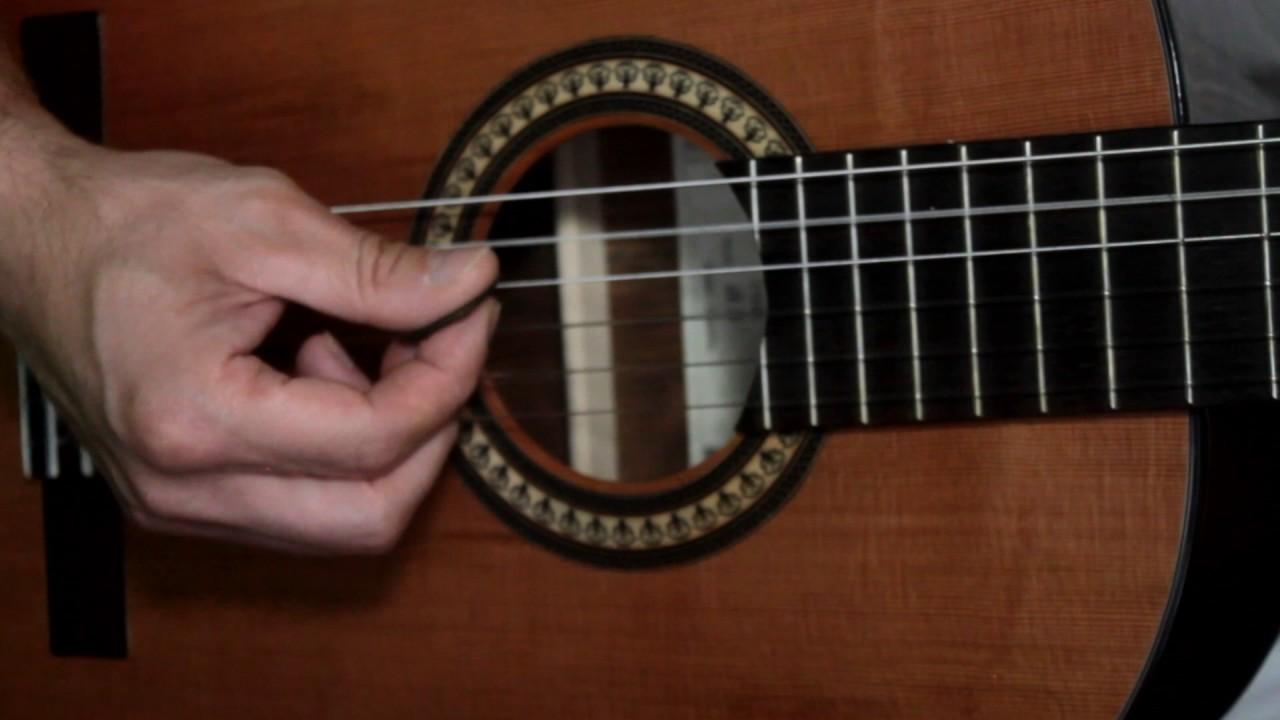 gitár fájó ízületek