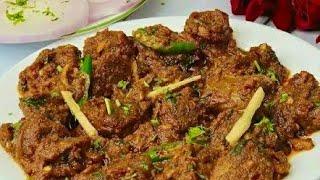 Eid Special Mutton Masala Boti | Naa Ghanto Marinate Karna Naa Papita Lagana