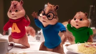 alvin and the chipmunks 4 the road chip final trailer