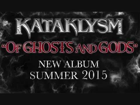 Metal Life Exclusive Interview With Kataklysm 2015