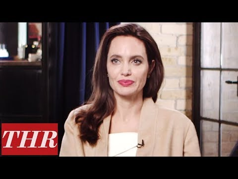 Angelina Jolie, Liam Neeson & Mary J. Blige on Best Advice They've Ever Received | TIFF 2017