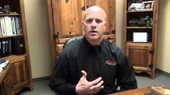 Ask Dave - Free Plumbing Q & A