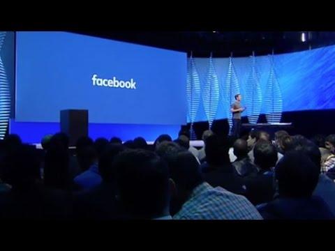 How Facebook trending works