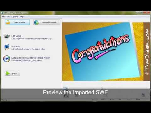 How to Play SWF in Windows Media Player - YouTube Fvp on wmv player, swf tool, video player, vob player, dv player, flv player, stv player, mpc player, windows media player, mpeg player, webm player, divx player, mp4 player, ogg player, adobe shockwave player, flash player, media player, avi player, flv converter, macromedia player, mkv player, wma player, adobe flash player, shockwave flash player, html player, sony media player,
