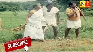 Goundamani Senthil Best Comedy Collection#Senthil Nonstop Comedys#Funny Video Comedys