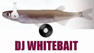 Hardcore Porn (DJ Whitebait)