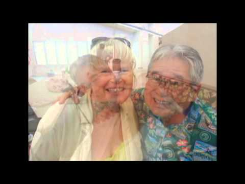 KTA's Seniors Living in Paradise - November 2 of 4