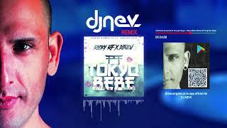 Descargate este remix completo en: http://djnev.com Sígueme en mis ...