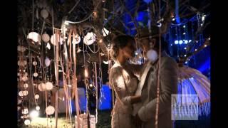 Свадебная церемония на Бали - Rio Sidik и Елизаветы Розановой. Часть 3 - MIX Bali Events(Свадебная церемония