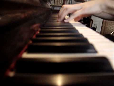 Jaroslav Ježek - Bugatti-step