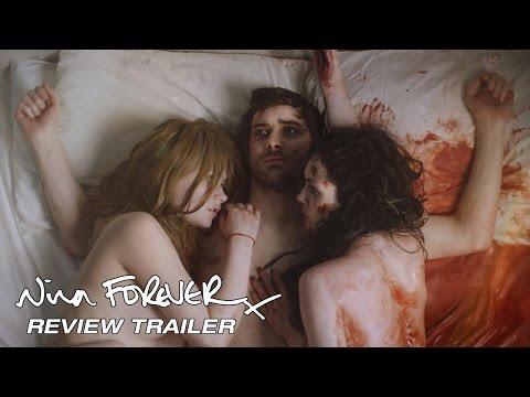 Trailer do filme Nina