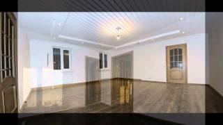 Загородный дом в Коняшино.avi(Продается загородный дом с земельным участком в деревне Коняшино Раменского района., 2011-01-25T12:09:27.000Z)