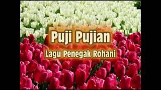 Download Mp3 Ev. Dra. Atur Sinaga, Ma, Puji Pujian