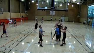 Bascom Basketball 9-21-19 3 of 6