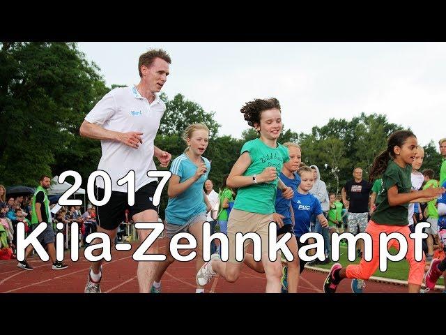 Kila-Zehnkampf 2017