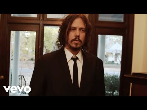 The Civil Wars - Poison & Wine (Official Video)