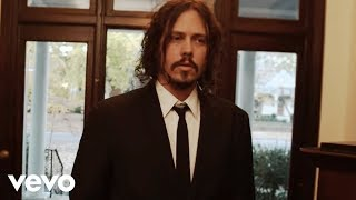 The Civil Wars - Poison & Wine