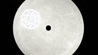 Drumtravellers - Vol. 2--Stabilizer-D1