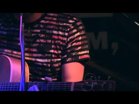 Music video 7раса - Здесь
