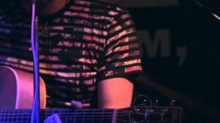7раса - Здесь (акустика)