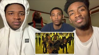 Download Offset - Clout feat. Cardi B (OFFICIAL MUSIC VIDEO) REACTION Mp3 and Videos