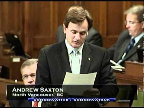20101019 SO31 Andrew Saxton