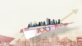 Better than Expected, China's economy on the rise