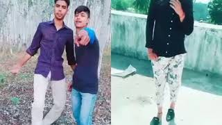 Video 20181106102757588 by videomaker