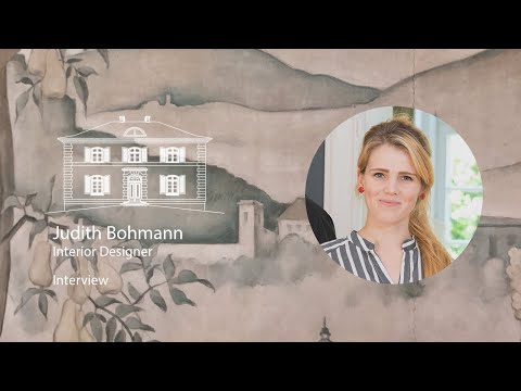 Judith Bohmann #05