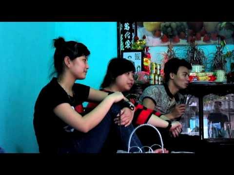 Lời Nguyền (Mít Xinh vs Tùng Lò Gạch)