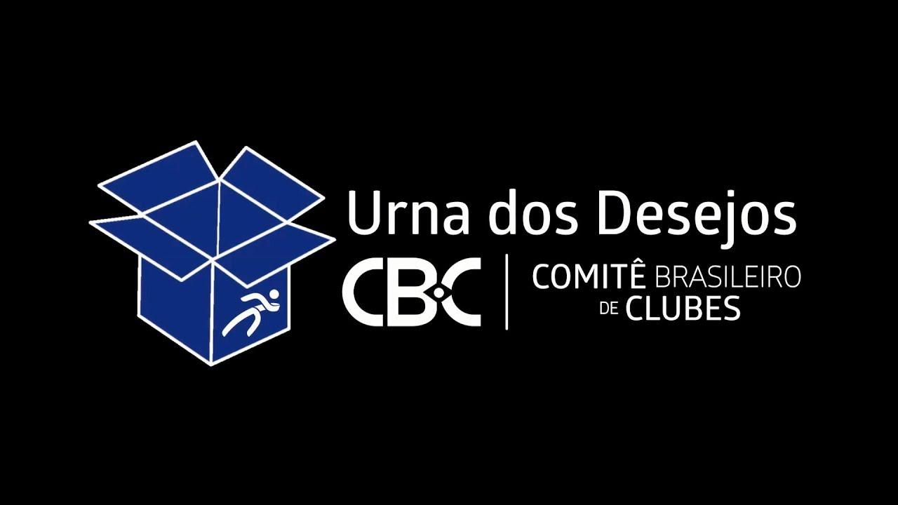 d278a74636 Ministério do Esporte