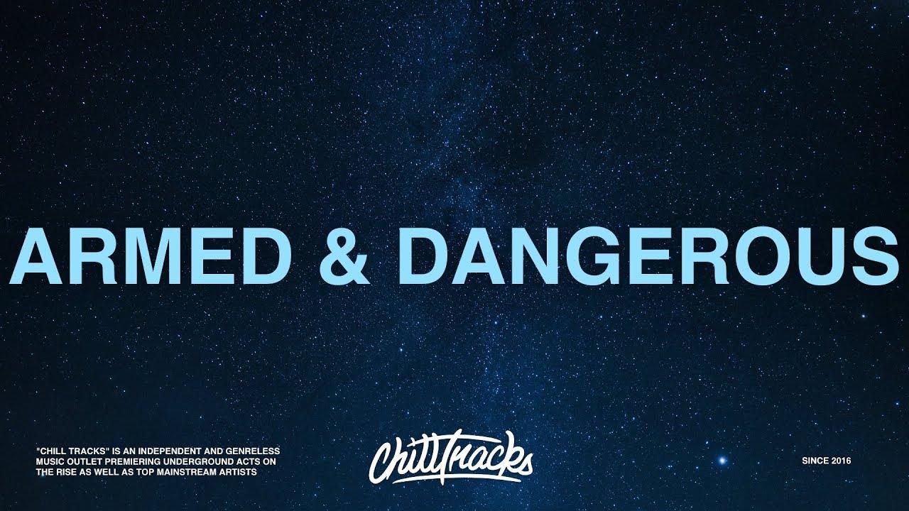 Gunz for Hire - Armed & Dangerous Lyrics   Musixmatch