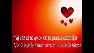 Bienvenida a mi corazón REMIX - Arkel Feat Foudre & Snok -  Por Amor Al Odio  Con Letra